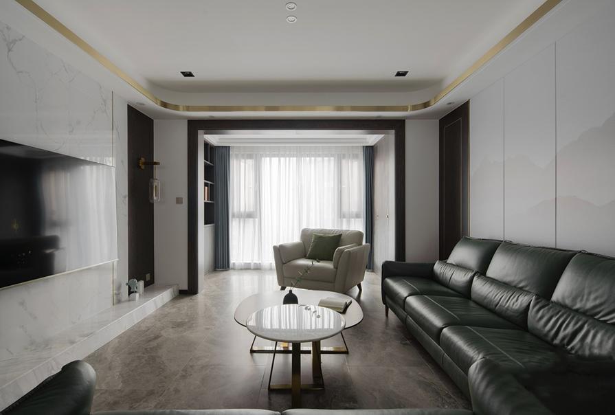 新房家庭别墅装修的步骤和顺序是怎样的呢?一定要了解