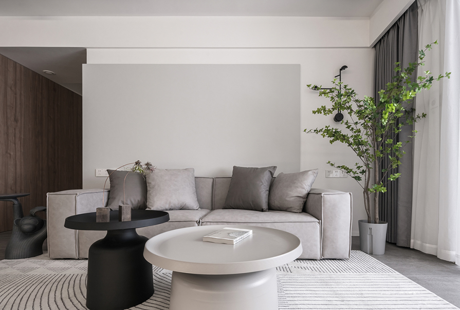 新房装修,别墅设计图纸一般怎么收费呢?