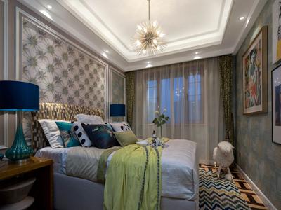 室内装修装饰时需不需要再装个照片墙